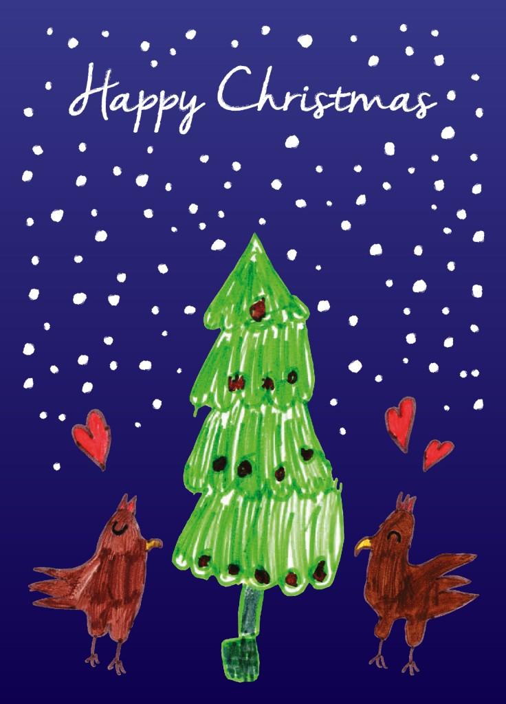 Christmas Card 2015-03