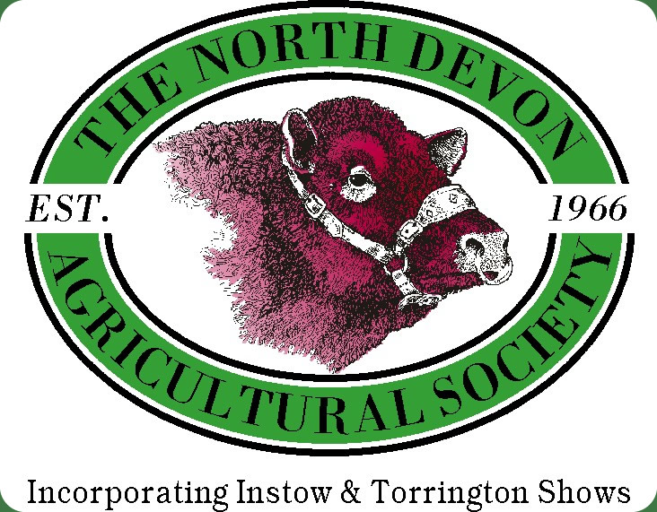 North Devon Show (Wednesday, 7 August 2019)