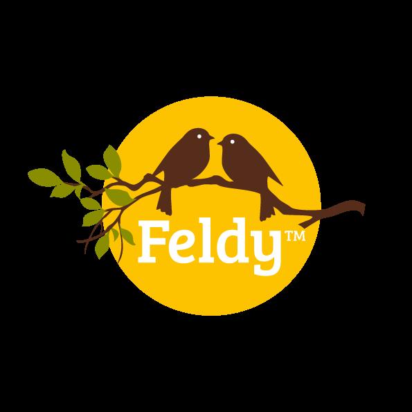 Feldyfare Ltd