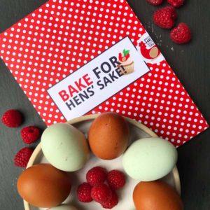 bake-for-hens-sake-gallery-1.jpg