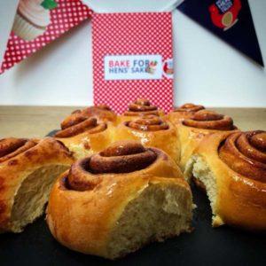 bake-for-hens-sake-gallery-2.jpg