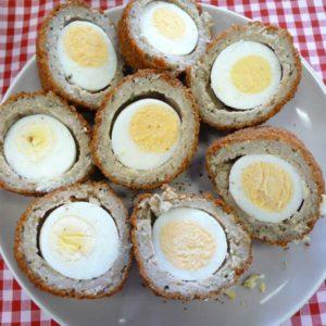 bake-for-hens-sake-gallery-3.jpg