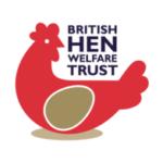 www.bhwt.org.uk