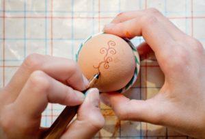 BHWT Eggs Factor