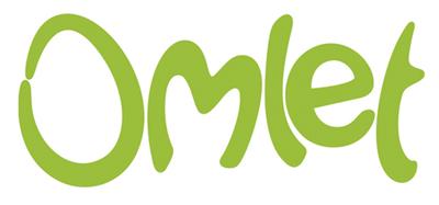 Omlet Logo